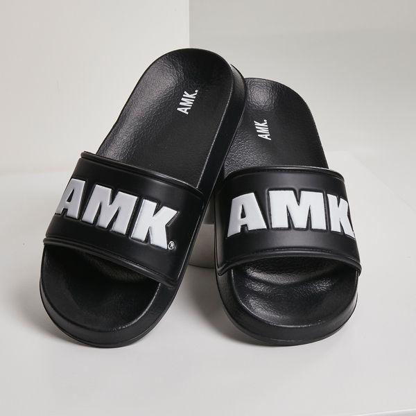AMK Sandalen