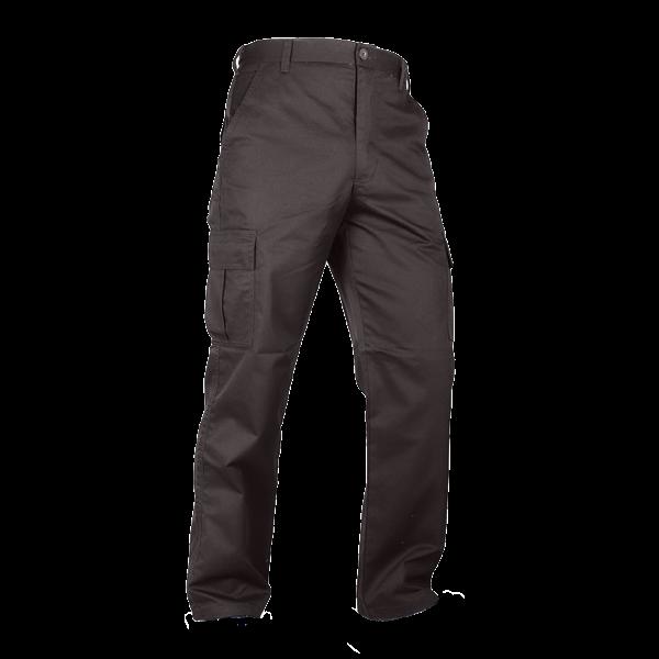 Cargo Workwear Hose von Lee Cooper