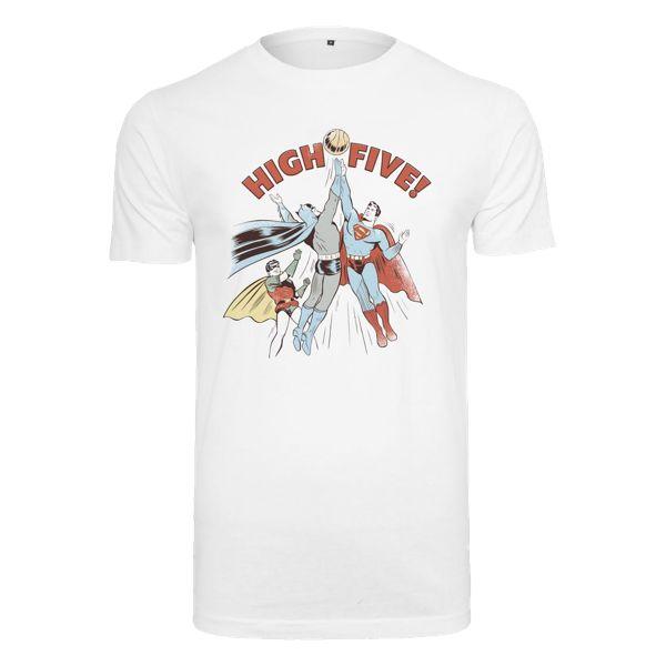 JL High Five T-Shirt