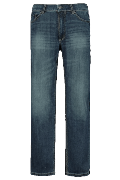 Superstretch 5-Pocket Jeans von JP1880