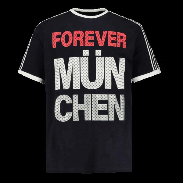 """T-Shirt ,,München"""" von JP1880"""