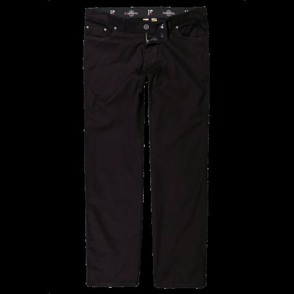"""5-Pocket Twillhose """"Bauch-Fit"""" von JP1880"""